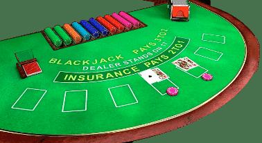 كيفية اختيار طاولة 891927