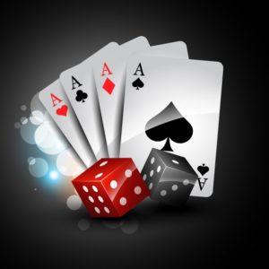 طريقة لعبة البوكر 169741