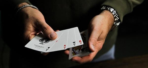 استراتيجيات اليد الناعمة 628972