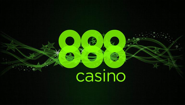 كازينو 356470