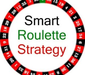استراتيجية العشرات والأعمدة 543446
