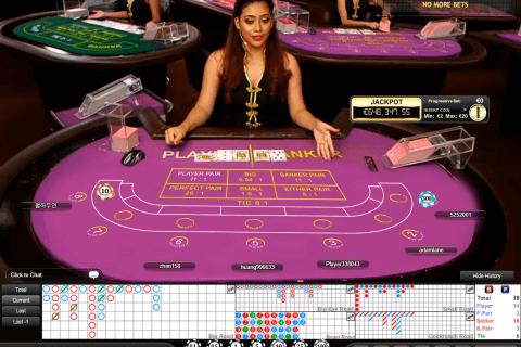 العب لعبة 407782