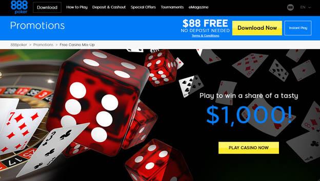 لعبة البوكر الانترنت 553026