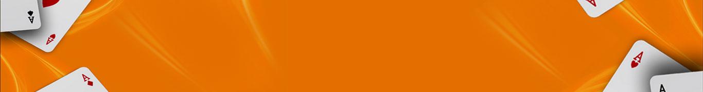 كازينو على الانترنت 781954