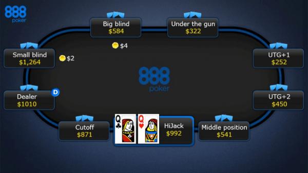 كازينو 888 احصل 492190
