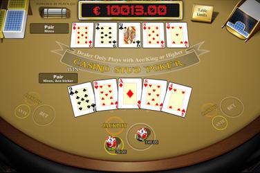 مكافأة اللعب 534288