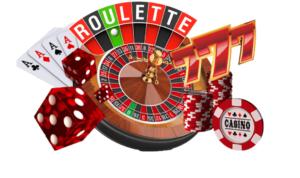 الروليت التقدمي للاعبين 868776