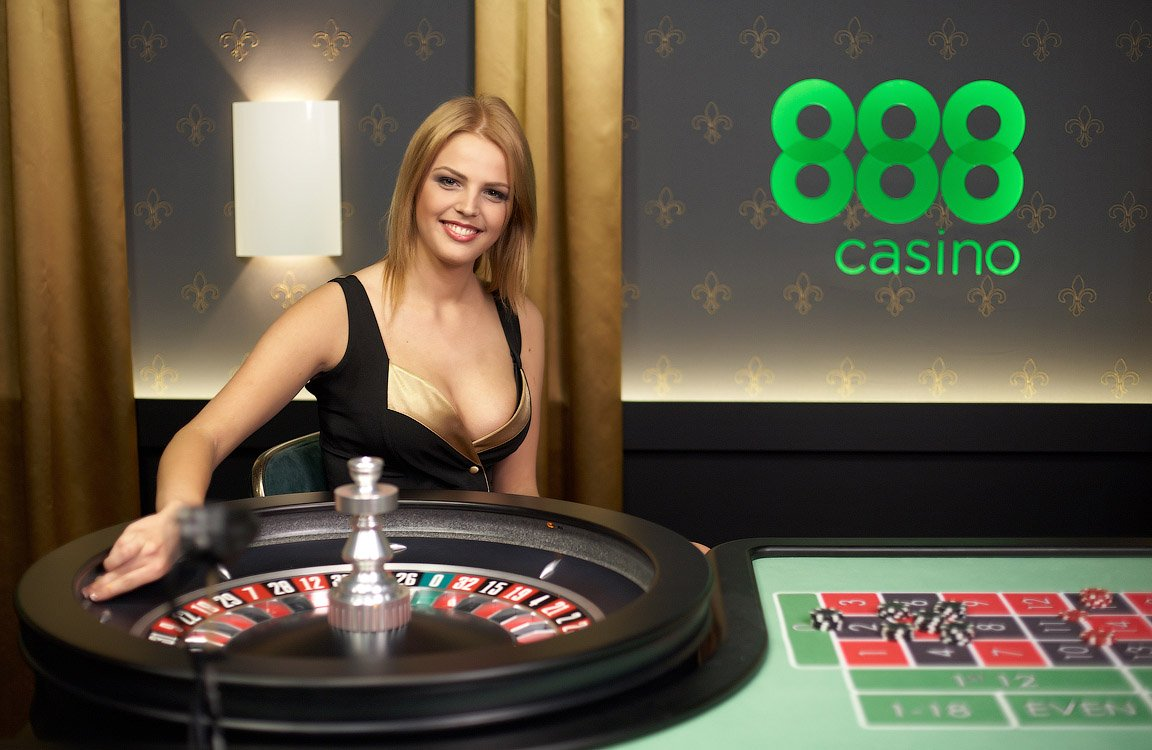 لعب الروليت 810387