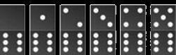 لعبة البنجو مكافآت 590128