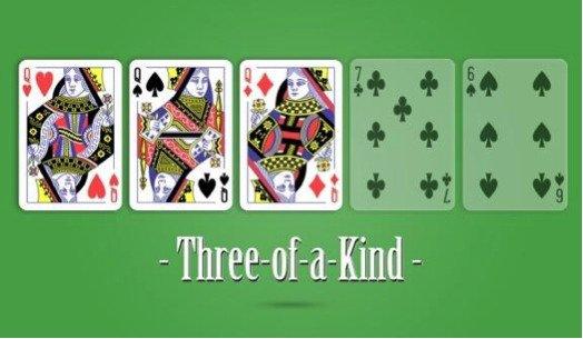 قوانين لعبة الورق 880823