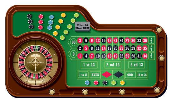 كازينو العراق لعبة 346336
