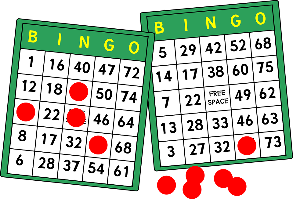 استراتيجية بينجو في 556426