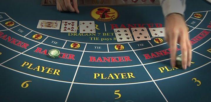 لعبه بوكر خمس 509448