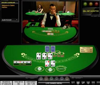 لعب لعبه بوكر 570251