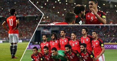 منتخب قطر لكرة 404018