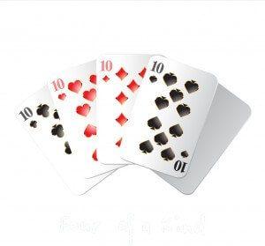 قواعد لعبة الباكارات 213483