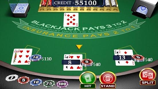 لعبة كازينو مجانيه 239489