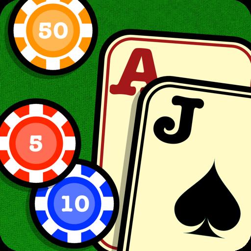 كيفية لعب 249929