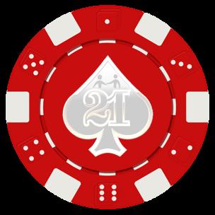 لعبة الورق بونص 228303