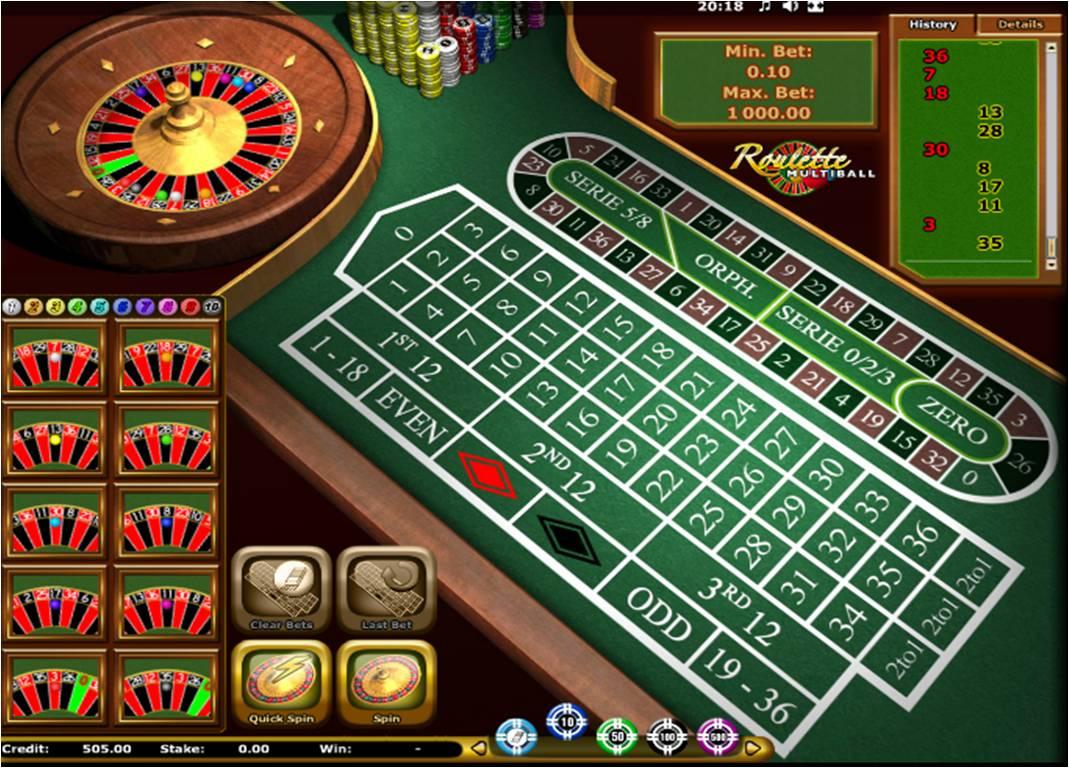 قمار لعبة بينجو 650771