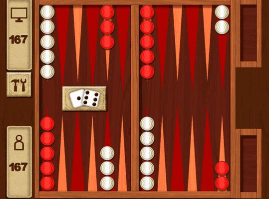 ألعاب البوكر 61729