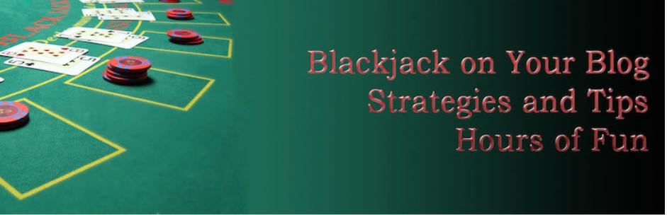 استراتيجيات البلاك جاك 297212