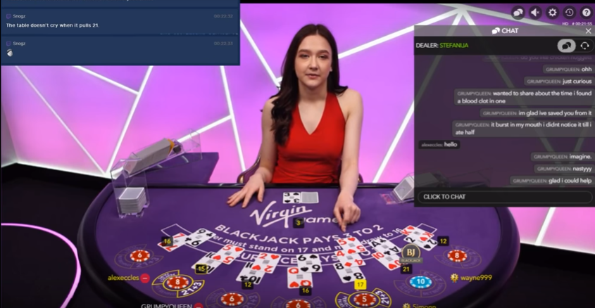 لعبة قمار حقيقية 315056