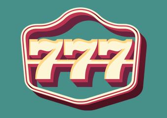 الكازينو في 532396