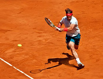 بطولة فرنسا المفتوحة 472835