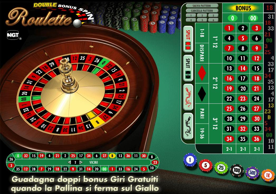 لعبة البكارات كازينو 36218
