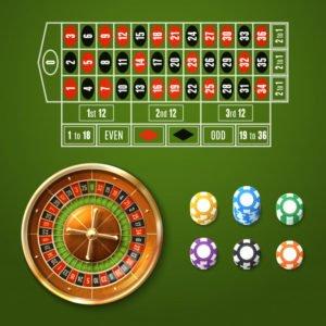 العب واربح المال 348847