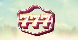 موقع كازينو 747085