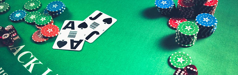 العب الطاولة 950239