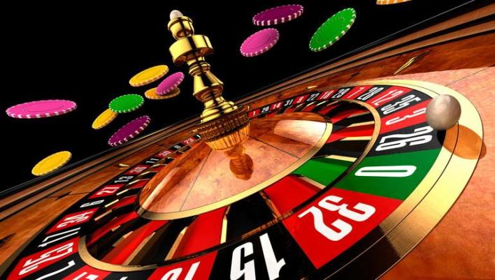 أهم أسباب لمقامرة 183009