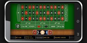 لعبة القمار أنواع 686456