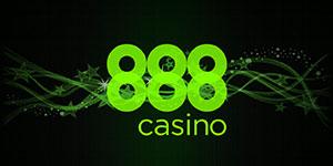 لعبة الكازينو المفتوح 50413