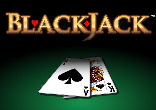 لعبة بلاك جاك 818904
