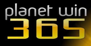 كازينو بوكر 893861