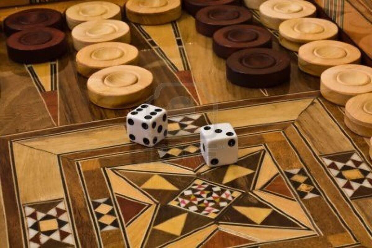لعبة كرابس 575918
