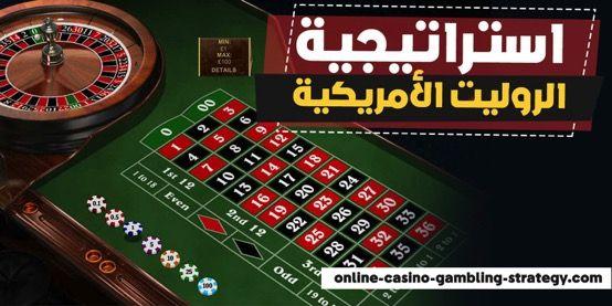 منتخب الكويت 770667