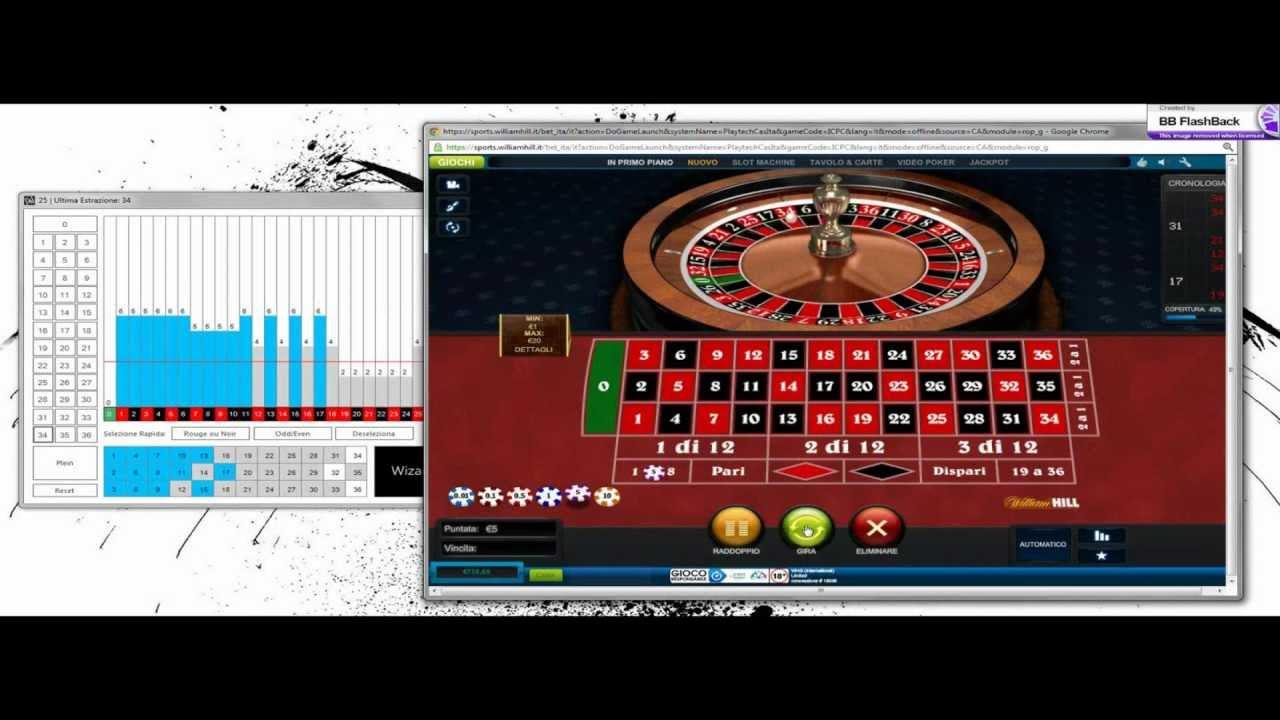 طريقة لعب البلاك 92048