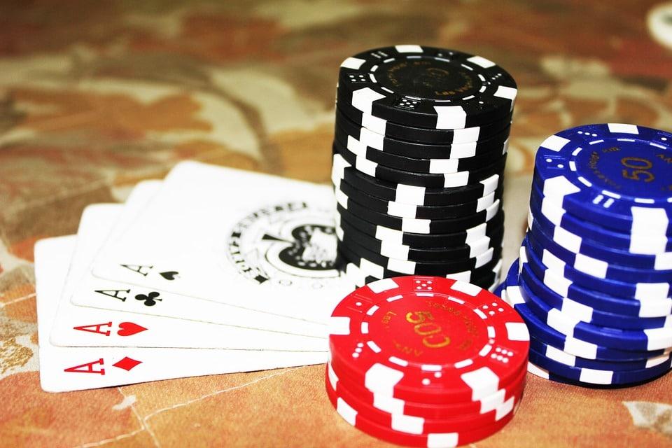 قواعد ونصائح لعبة 461706