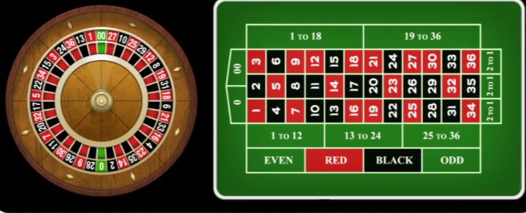 لعبة البوكر 53493