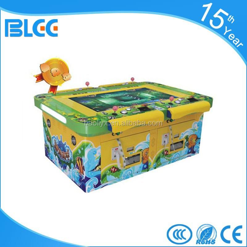 لعبة ماكينات القمار 706269