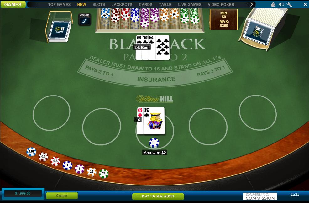 قواعد لعبة البوكر 530663