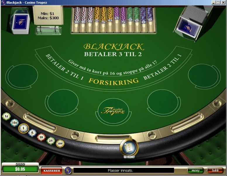 لعبة كونكر 557380