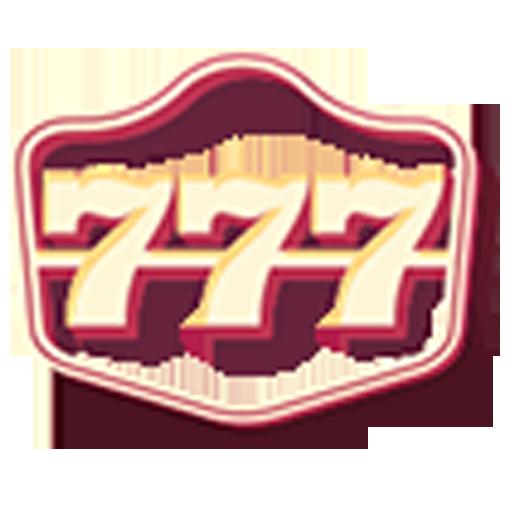 العاب كازينو 397731