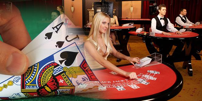 قواعد لعب كازينوهات 634729