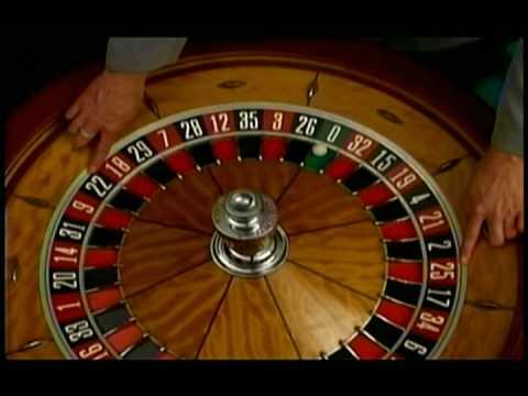 لعب لعبه بوكر 431980