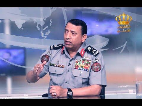 خالد الشامي خيار 152164